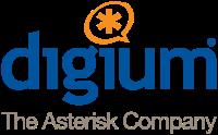200px-Digium_Logo-svg