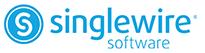 SingleWire Logo