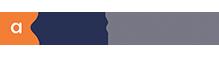 averst_site_logo