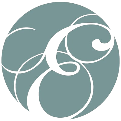 enliven_logo