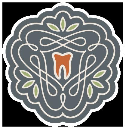 Sorisso Logo