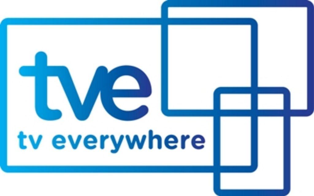 Citynet TV Everywhere Logo