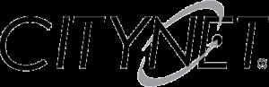Citynet Halftone Logo