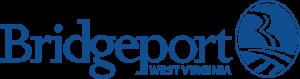 Bridgeport WV Logo