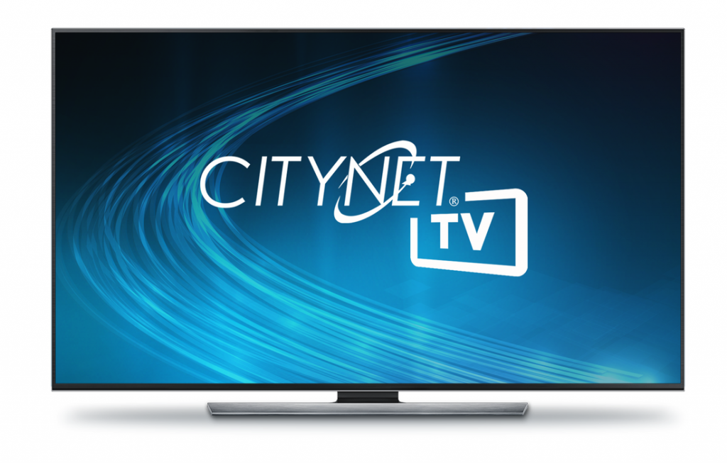 CitynetTV Image