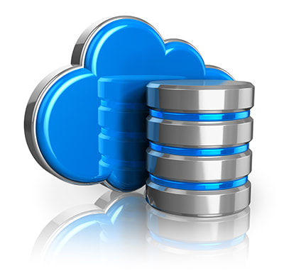Nimble Storage Image