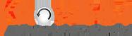 KnowBe4 Security Awareness Logo