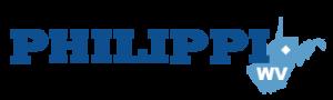 Philippi WV Logo