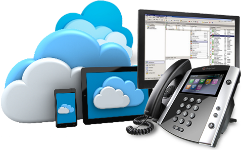 SIP Trunking Image