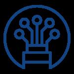 Citynet Fiber Icon