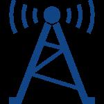 Citynet Fixed Wireless Icon