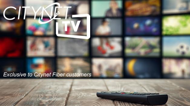 CitynetTV