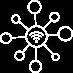 Cisco Meraki Icon