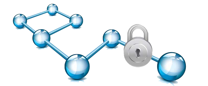 Cisco Page Image