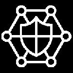 Cisco Icon