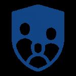Citynet Benefits Icon