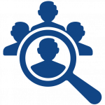 Citynet Career Search Icon