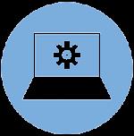 Webex Calling Icon